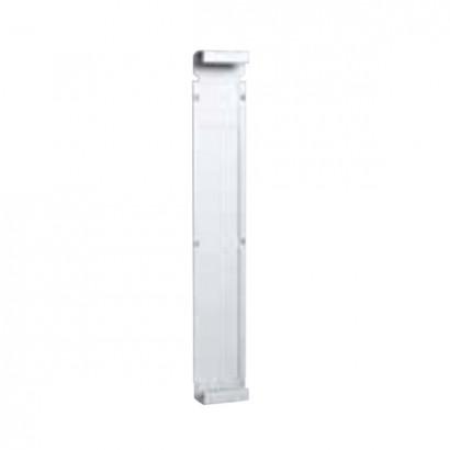 Berceau de montage pour InspirAIR Home SC240 et SC370 Classic [- accessoire VMC - InspirAIR Home - ALDES]