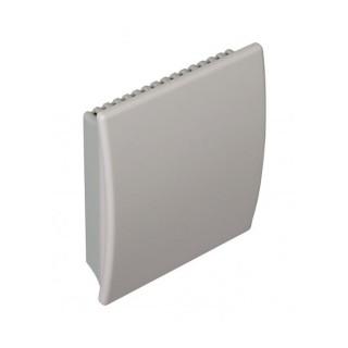 Sonde CO2 pour Dee Fly Cube 550 et InspirAIR Home SC240 et SC370 [- accessoire VMC - InspirAIR Home - ALDES]