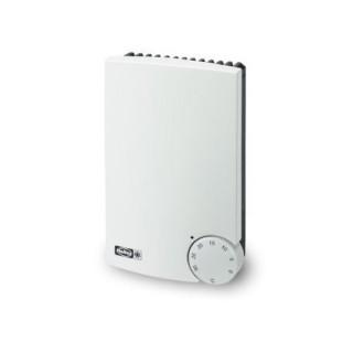 Régulateur de puissance EHS pour batteries électriques EHR-R [- Accessoire VMC Double flux - Helios]