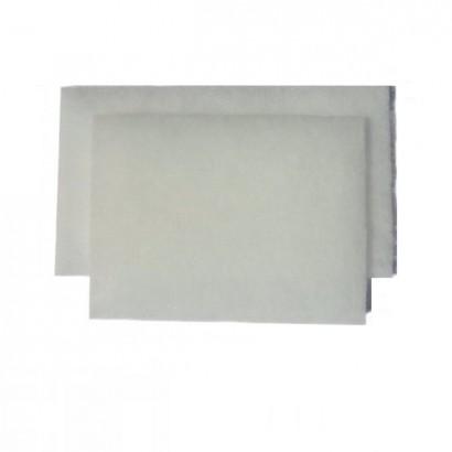 Filtres pour VMC KWL EC 300 et 300 W [- Filtration VMC Double flux - Helios]