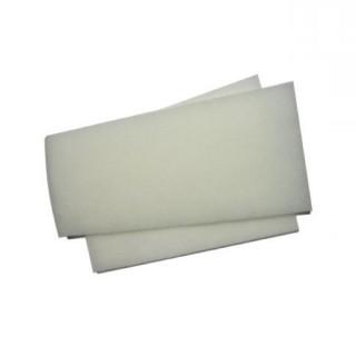 Filtres pour VMC KWL EC 500 , EC 500 W et EC 450 [- Filtration VMC Double flux - Helios]