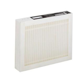 1 Filtre F7 pour ComfoAir 100 / Ventos 50 [- Filtration pour ComfoAir 100 - Ventos 50 - Zehnder]