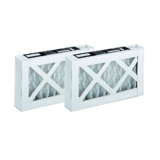 Jeu de 2 filtres G4 pour PAUL Multi 100/150 et ComfoAir 150 [- Filtration pour ventilation double flux Paul - Zehnder]