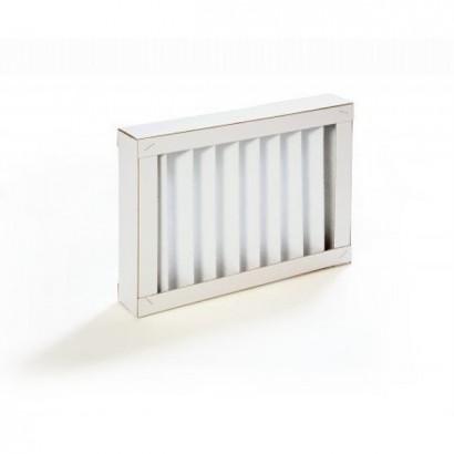 1 Filtre F7 pour ComfoAir Flat 150 et Climos 100/150 [- Filtration pour ventilation double flux Paul - Zehnder]