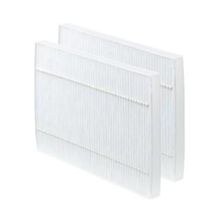 Jeu de 1 filtre G4 et 1 filtre F7 pour Focus (F) 200 [- Filtration pour ventilation double flux Paul - Zehnder]