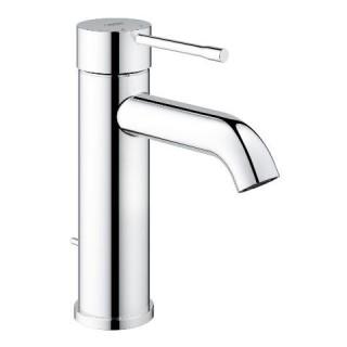 """ESSENCE Nouveau - Mitigeur monocommande 1/2"""" lavabo Taille S [- Robinetterie salle de bains - GROHE]"""
