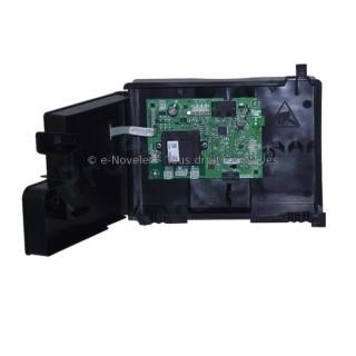 Carte électronique pour DEE FLY CUBE 300 [- pièce détachée VMC double flux - ALDES]