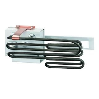 Batterie électrique antigel pour VMC Hélios KWL 200 et 300 W [- KWL-EVH - Accessoire VMC Double flux - Helios]