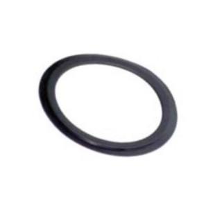 Joints pour raccords ronds Ø 63 et 75 mm (10 pièces) [- Conduits et accessoires VMC en PE - Réseau FlexPipe - Helios]