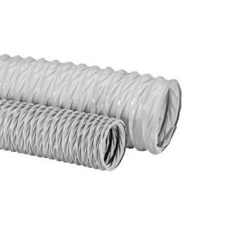 Gaine Algaine standard - Longueur 10 m - Ø 60 à 200 mm [- Gaines souples - ALDES]