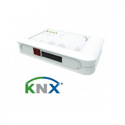 Zehnder ComfoConnect KNX C pour Zehnder ComfoAir Q [- Commande VMC double flux Haut rendement - ZEHNDER]
