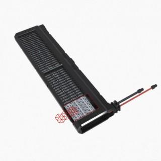 Batterie de préchauffage pour Zehnder ComfoAir Q [- Commande VMC double flux Haut rendement - ZEHNDER]