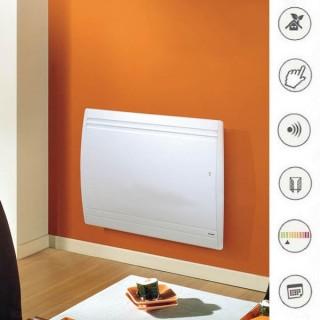 VIVAFONTE Horizontal - Smart ECOcontrol [- Radiateur Inertie Fonte - Applimo]