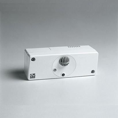 Boîtier détection d'humidité - C HCS [- accessoire ventilation - Vortice]