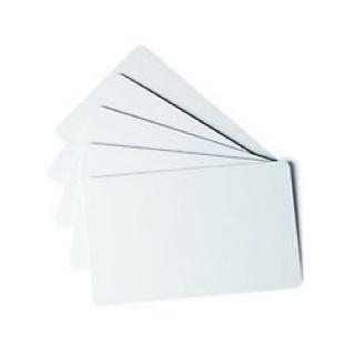 Badge format carte pour lecteur de badges exterieur CLLB [- 6431108 - Delta Dore]