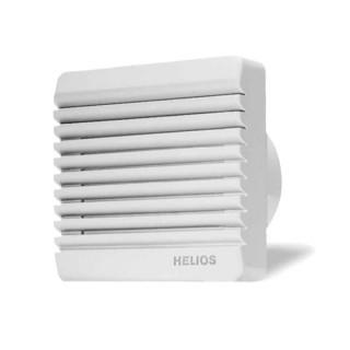 HelioVent HR 90 Mini Ventilateur [- Aérateur axial - Ventilation mécanique permanente - Helios