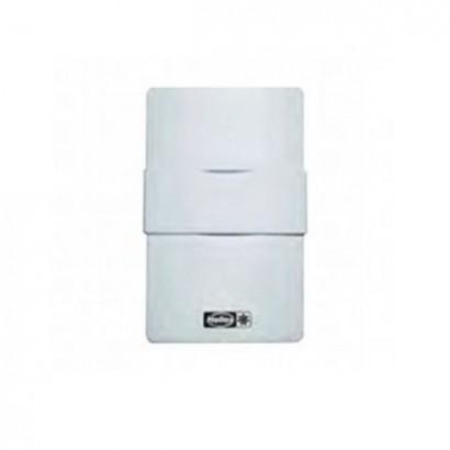 Sonde CO2 pour VMC KWL EC 200/300/500 PRO [- Sonde KWL-KDF pour VMC Double flux Très Haut Rendement - Helios]