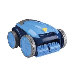 VORTEX PRO 2WD - OV 3510 [- Robot nettoyeur électrique - piscine - Zodiac]