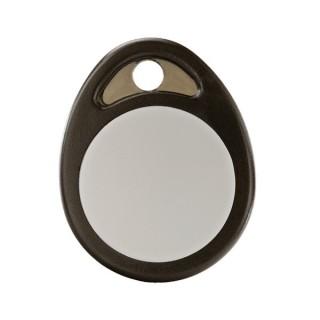 BRFID TYXAL+ [Badge RFID pour lecteur de badge LB2000 - Gamme X3D - Delta Dore]