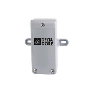 SONDE EXTERIEURE RADIO [- Delta Dore]