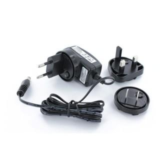 Alimentation Multi-Plug [- Alim multiplug pour TYDOM 4000 / TYXIA 3000 - Delta Dore]
