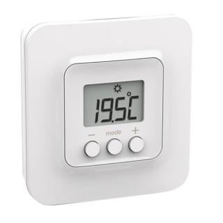TYBOX 5101 [- Sonde d'ambiance pour gestionnaire d'énergie - Delta Dore]