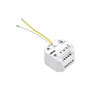 RF 4890 [- Récepteur Radio pour plancher rayonnant électrique - Delta Dore]