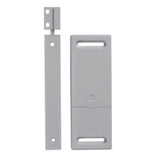 DOI PVC TYXAL+ [Détecteur d'ouverture invisible Radio pour fenêtre PVC - Gamme X3D - Delta Dore]