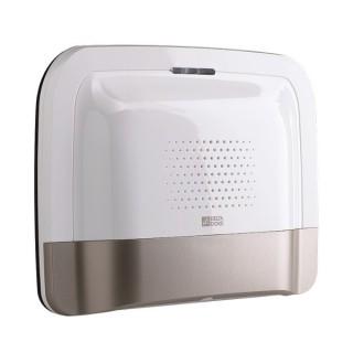 TTGSM TYXAL+ [Transmetteur téléphonique GSM radio - Gamme X3D - Delta Dore]