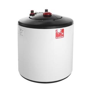 Chauffe-eau électriques petite capacité [- pour installation sous évier - Atlantic]