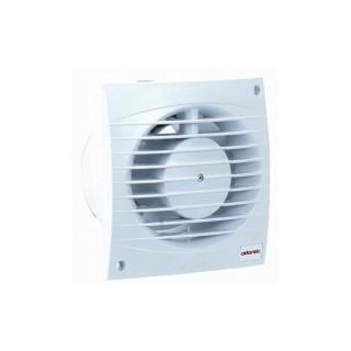 Mini Styléa [- Extracteur d'air intermittent - Ventilation mécanique ponctuelle - Atlantic]