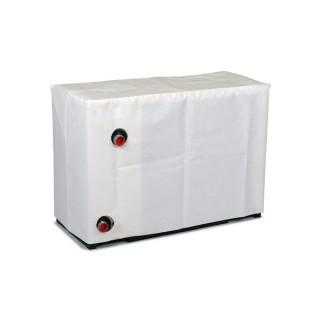Housse d'hivernage pour PI20 [- Accessoire pompe à chaleur de Piscine - Zodiac]