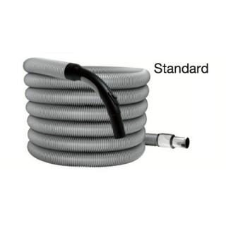 Flexible de commande - Standard [- FLX.AC - Réseau Aspiration centralisée - Unelvent]