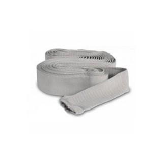 Chaussette pour flexible [- CHF9.AC - Réseau Aspiration centralisée - Unelvent]