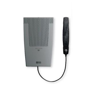 TYDOM 315 GSM [- Transmetteur téléphonique vocal et digital GSM - Delta Dore]