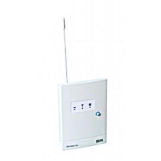 RECEPTEUR RADIO TYBOX CLIM [- Récepteur radio pour thermostat programmable Radio Tybox Clim - Delta Dore]