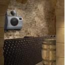 PACK PROMOTION Wine IN25 + kit d'installation [- Climatiseur de caves à vin - Jusqu'à 25 m3 - Winemaster Fondis]