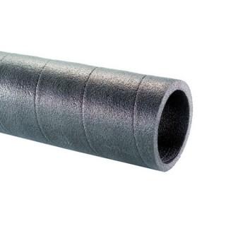 Conduit polyéthylène isolé Ø 80, 125, 150 et 160 mm - Série TUBISO [- accessoire VMC double flux - Unelvent]