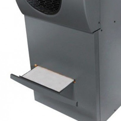 Filtre à poussières pour WineMaster [- Accessoires climatisation caves à vin - FONDIS]