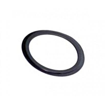 Joints circulaires Optiflex (sac de 10) - Ø 75 ou 90 mm [- Conduits Polyéthylène et accessoires VMC - Aldès]