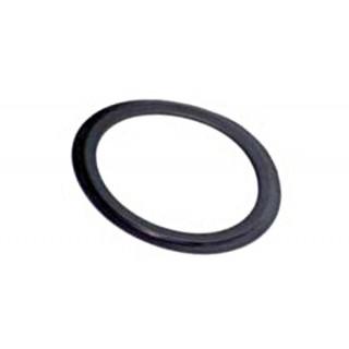 Joint circulaire (à l'unité) - Ø 75 ou 90 mm [- Réseau Polyéthylène PEHD VMC - Vortice / Fraenkische]