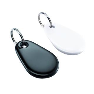 Lot de 2 badges pour alarme Protexial [- Home keeper - Sécurité - Alarme - Somfy]