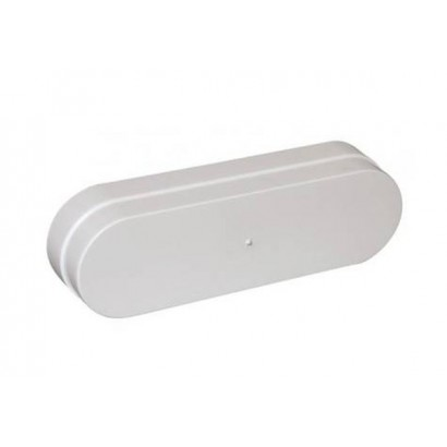 Bouchon MINIGAINE équivalent Ø 80 et 125 mm [- conduits rigides plastique pour ventilation - ALDES]