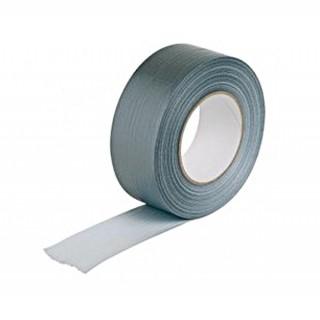 Ruban PVC adhésif - 33 mètres [- RAV 50 - accessoire VMC - Atlantic]