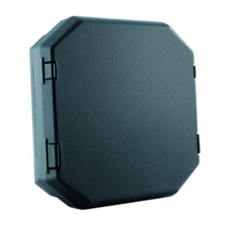 Récepteur radio fil pilote pour Thermostat [- Thermostat - Somfy]