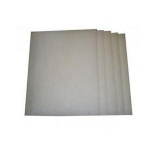 Filtres pour Echangeur Collectif ES300 COLL [- Filtration VMC double flux - ALDES]