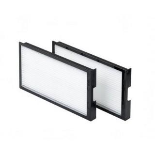 Lot de 10 Filtres G4 pour ComfoAir 200 [- Filtration pour ventilation double flux ComfoAir 200 - Zehnder]