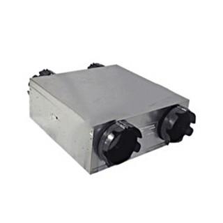 Moto-ventilateur MV300-HE micro-watt - Autoréglable [- VMC Double flux - Aldès]