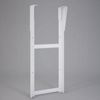 Console d'accrochage plafond [- accessoire chauffe-eau électrique - Thermor]