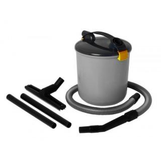 Kit aspiration de liquide [- Accessoires Aspiration Centralisée - ALDES]